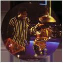 World POG Federation (WPF) > Avimage > Power Rangers 63-Zack-Taylor-&-Alpha-5.