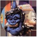 World POG Federation (WPF) > Avimage > Power Rangers 64-Squatt.