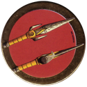 World POG Federation (WPF) > Avimage > Power Rangers 65-Yellow-Power-Daggers-(Gold).