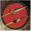 World POG Federation (WPF) > Avimage > Power Rangers 65-Yellow-Power-Daggers-(Gold).