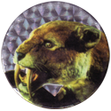 World POG Federation (WPF) > Avimage > Power Rangers 66-Sabretooth-Tiger-(Holographic-triangles).