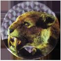 World POG Federation (WPF) > Avimage > Power Rangers 66-Sabretooth-Tiger-(Holographic-triangles).