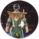 World POG Federation (WPF) > Avimage > Power Rangers 67-Green-Ranger.