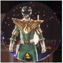 World POG Federation (WPF) > Avimage > Power Rangers 67-Green-Ranger.