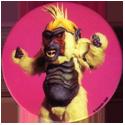 World POG Federation (WPF) > Avimage > Power Rangers 68-Primator.