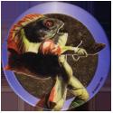 World POG Federation (WPF) > Avimage > Power Rangers 70-Pirantishead-(Gold).