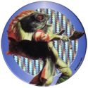 World POG Federation (WPF) > Avimage > Power Rangers 70-Pirantishead-(Holographic-dots).
