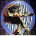 World POG Federation (WPF) > Avimage > Power Rangers 70-Pirantishead-(Holographic-dots).