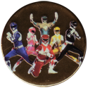World POG Federation (WPF) > Avimage > Power Rangers 74-Power-Rangers-(Gold).