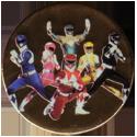 World POG Federation (WPF) > Avimage > Power Rangers 74-Power-Rangers-(Gold).