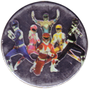 World POG Federation (WPF) > Avimage > Power Rangers 74-Power-Rangers-(Silver).