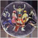 World POG Federation (WPF) > Avimage > Power Rangers 74-Power-Rangers-(Silver).