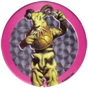 World POG Federation (WPF) > Avimage > Power Rangers 75-Robogoat-(Holographic-triangles).