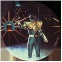 World POG Federation (WPF) > Avimage > Power Rangers 76-Green-Ranger.