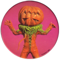 World POG Federation (WPF) > Avimage > Power Rangers 77-Pumpkin-Rapper.