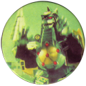 World POG Federation (WPF) > Avimage > Power Rangers 78-Dinozord.