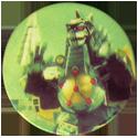 World POG Federation (WPF) > Avimage > Power Rangers 78-Dinozord.