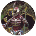 World POG Federation (WPF) > Avimage > Power Rangers 79-Lord-Zedd-&-Goldar.