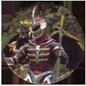 World POG Federation (WPF) > Avimage > Power Rangers 79-Lord-Zedd-&-Goldar.