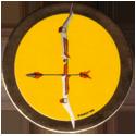 World POG Federation (WPF) > Avimage > Power Rangers 80-Power-Bow-(Gold).