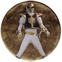 World POG Federation (WPF) > Avimage > Power Rangers 83-White-Ranger-(Gold).