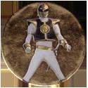 World POG Federation (WPF) > Avimage > Power Rangers 83-White-Ranger-(Gold).