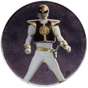 World POG Federation (WPF) > Avimage > Power Rangers 83-White-Ranger-(Silver).