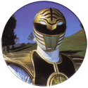 World POG Federation (WPF) > Avimage > Power Rangers 85-White-Ranger.