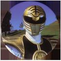 World POG Federation (WPF) > Avimage > Power Rangers 85-White-Ranger.