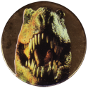 World POG Federation (WPF) > Avimage > Power Rangers 86-Tyranosaurus-(Gold).