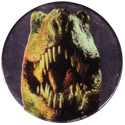 World POG Federation (WPF) > Avimage > Power Rangers 86-Tyranosaurus-(Silver).