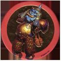World POG Federation (WPF) > Avimage > Power Rangers 87-Squatt-(Gold).
