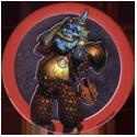 World POG Federation (WPF) > Avimage > Power Rangers 87-Squatt-(Silver).
