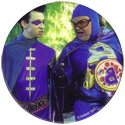 World POG Federation (WPF) > Avimage > Power Rangers 88-Farkus-'Bulk'-Bulkmeier-&-Eugene-'Skull'-Skullovitch.