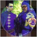 World POG Federation (WPF) > Avimage > Power Rangers 88-Farkus-'Bulk'-Bulkmeier-&-Eugene-'Skull'-Skullovitch.