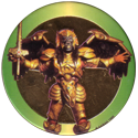 World POG Federation (WPF) > Avimage > Power Rangers 92-Goldar-(Gold).
