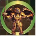 World POG Federation (WPF) > Avimage > Power Rangers 92-Goldar-(Gold).