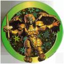 World POG Federation (WPF) > Avimage > Power Rangers 92-Goldar-(Holo-stars).