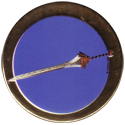 World POG Federation (WPF) > Avimage > Power Rangers 93-Power-Sword-(Gold).