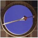 World POG Federation (WPF) > Avimage > Power Rangers 93-Power-Sword-(Gold).