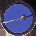 World POG Federation (WPF) > Avimage > Power Rangers 93-Power-Sword-(Silver).