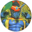 World POG Federation (WPF) > Avimage > Power Rangers 98-Genie.