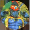 World POG Federation (WPF) > Avimage > Power Rangers 98-Genie.
