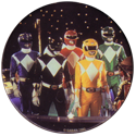 World POG Federation (WPF) > Avimage > Power Rangers 99-Power-Rangers.