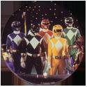 World POG Federation (WPF) > Avimage > Power Rangers 99-Power-Rangers.