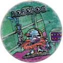 World POG Federation (WPF) > Avimage > Série No 1 029-Robo-POG.