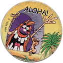 World POG Federation (WPF) > Avimage > Série No 1 030-Aloha!.