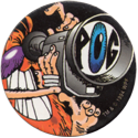 World POG Federation (WPF) > Avimage > Série No 1 058-Cam-Man.