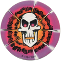 World POG Federation (WPF) > Avimage > Série No 1 062-Skull-Nuke.