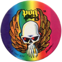 World POG Federation (WPF) > Avimage > Série No 1 067-SkullWing.